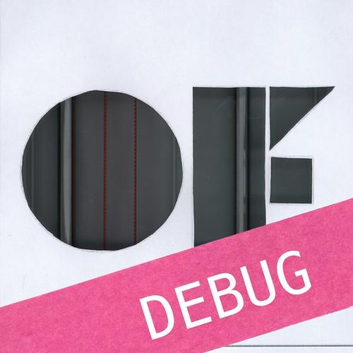 of-scanner-debug