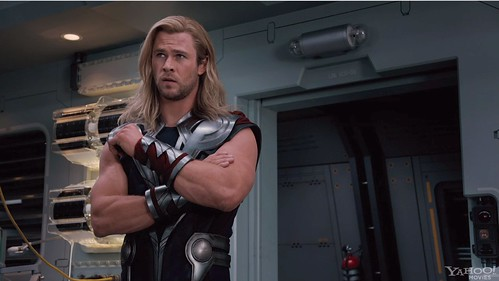 Thor-from-the-Avengers-movie-the-avengers-24148477-1270-715[1]