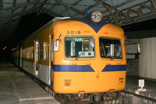 20060104-IchibataIzumotaisha-1
