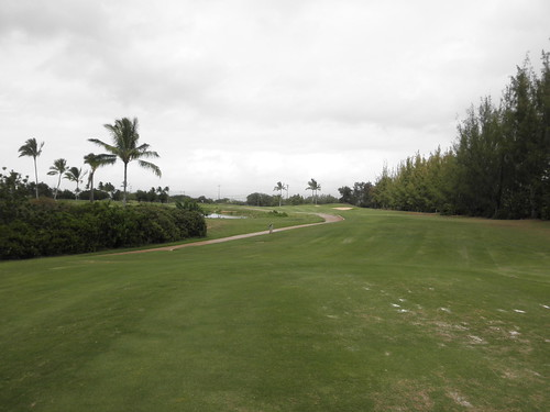 Hawaii Prince Golf Club 300
