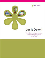 Jotidowncover