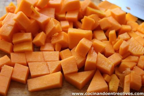 Pimientos rellenos de calabaza y queso f (2)