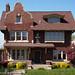 497 E. Grand Blvd., I by Allan M