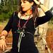 Lookbook Otoño-Invierno 2012
