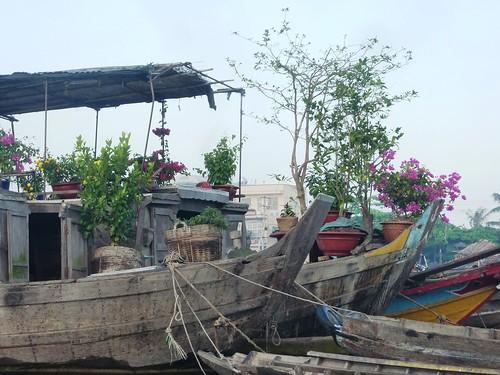 V-Can Tho-Tour-Cai Rang (75)