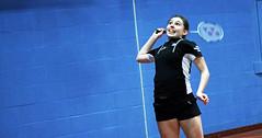 sports, player, ball game, racquet sport,