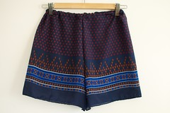 textile, clothing, shorts,