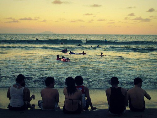 Aliya Surf Camp Baler6