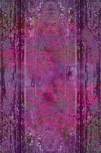 PurpleLichen