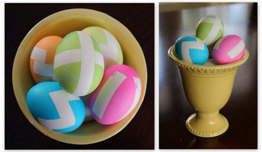 Eggs_007