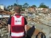 Woodward, OK Tornado Relief