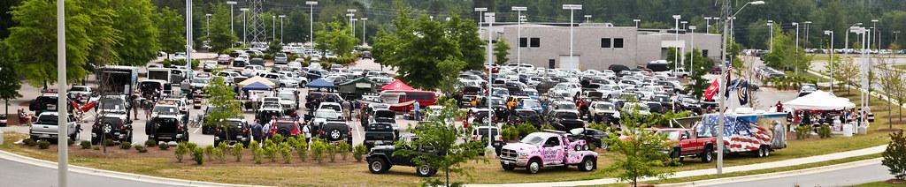 Leith Truck Show 2012 7102708079_e3c903d33e_b