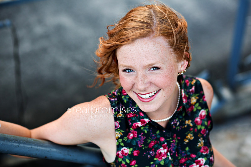 7103539517 83483369d9 c 2013 Senior Reps | Nashville Hendersonville TN Senior Photographer