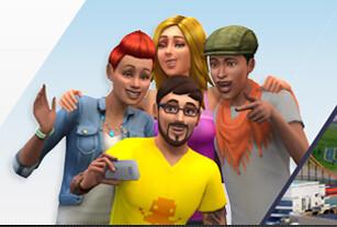The Sims 4! 13543069175_4a6b7e5285