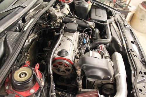 henks: Corrado 13553280353_cd48e8ca1c