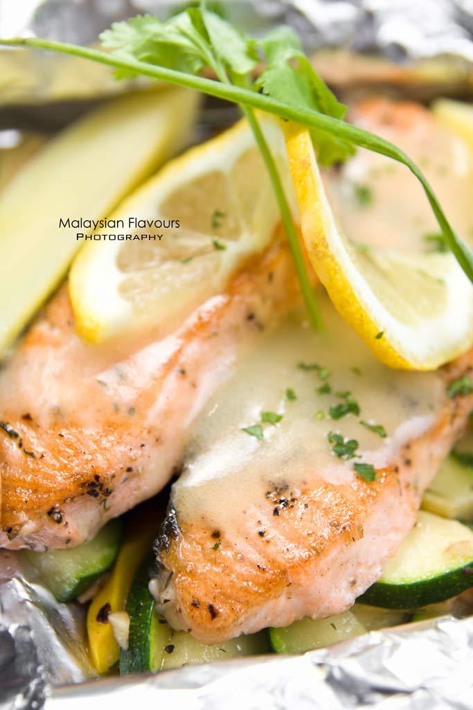 norwegian-salmon-promotion-utara-coffee-house-armada-hotel-pj