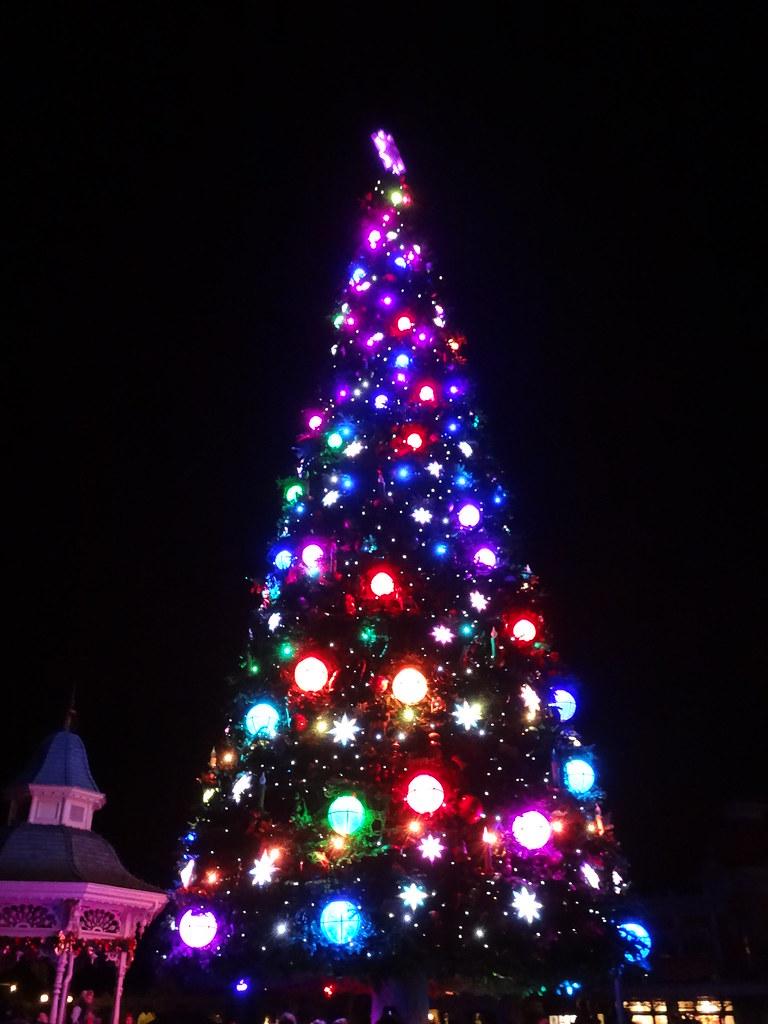 Un séjour pour la Noël à Disneyland et au Royaume d'Arendelle.... - Page 4 13700056235_6eedc53dc4_b