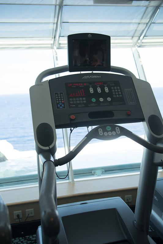 Royal Caribbean Onboard-24.jpg