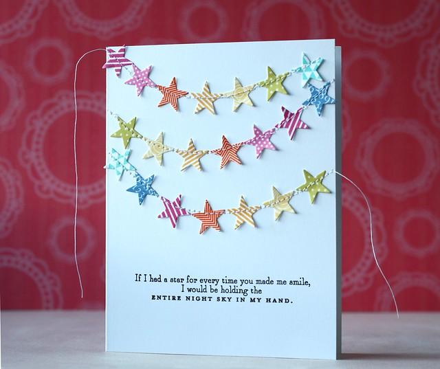 PTI~Simple Stars