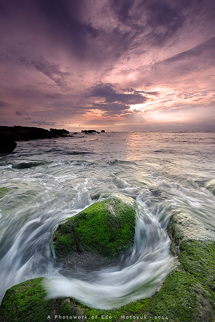 Mengening Bali