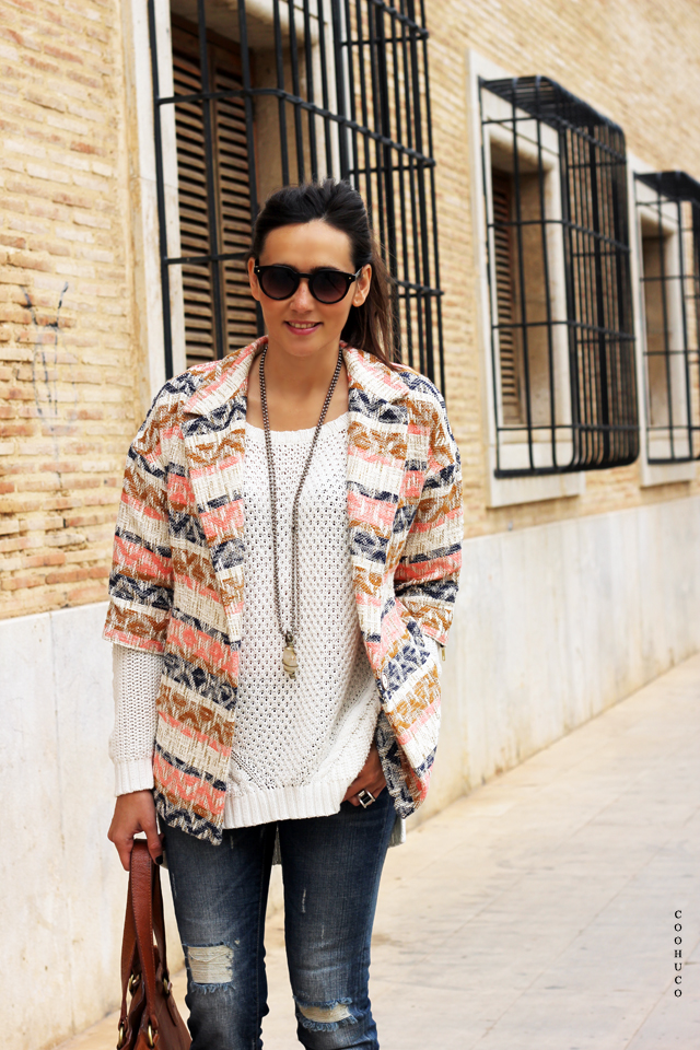 sita murt fashion blogger coohuco 4
