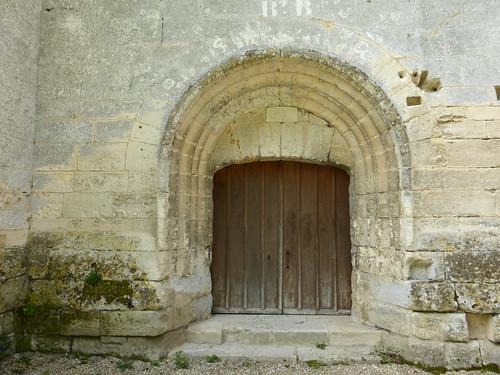 471 Abbaye Notre-Dame du Bec-Hellouin