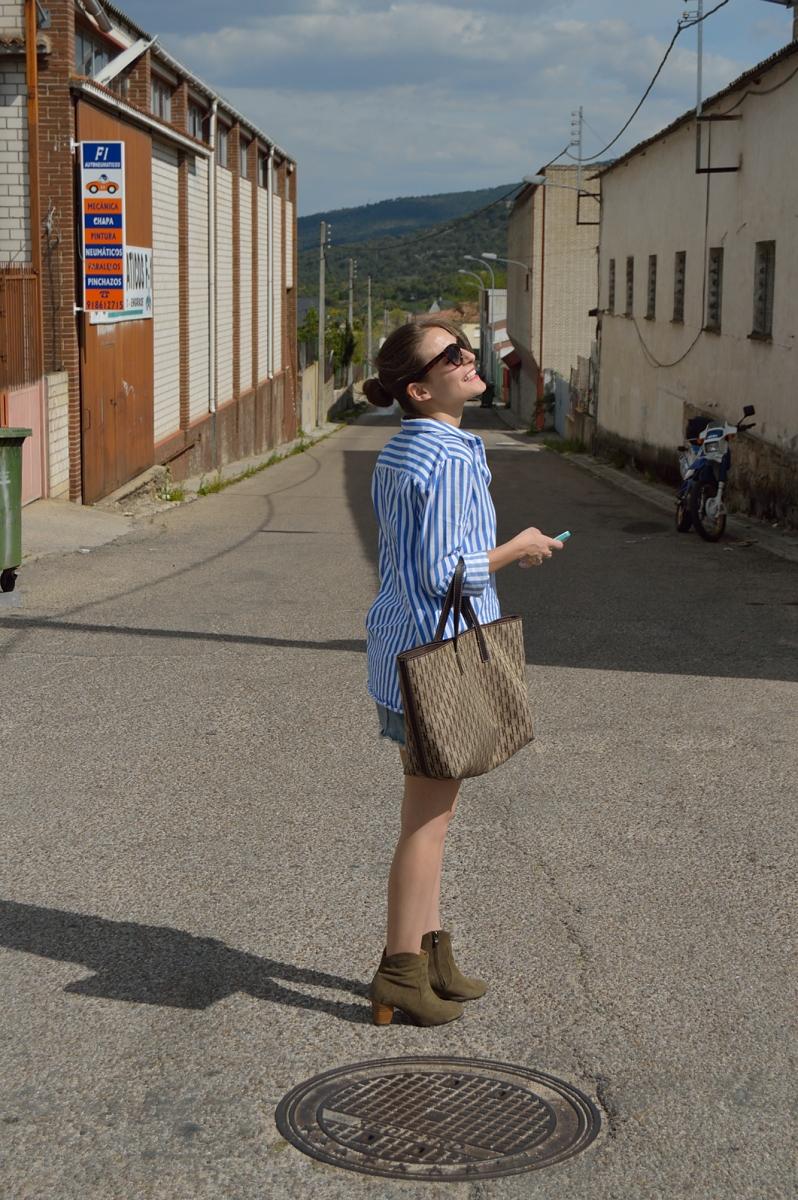 lara-vazquez-madlula-blog-fashion-look
