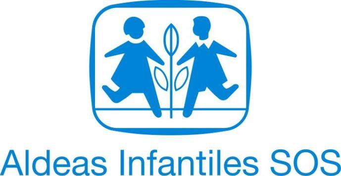 Aldeas-Infantiles-SOS