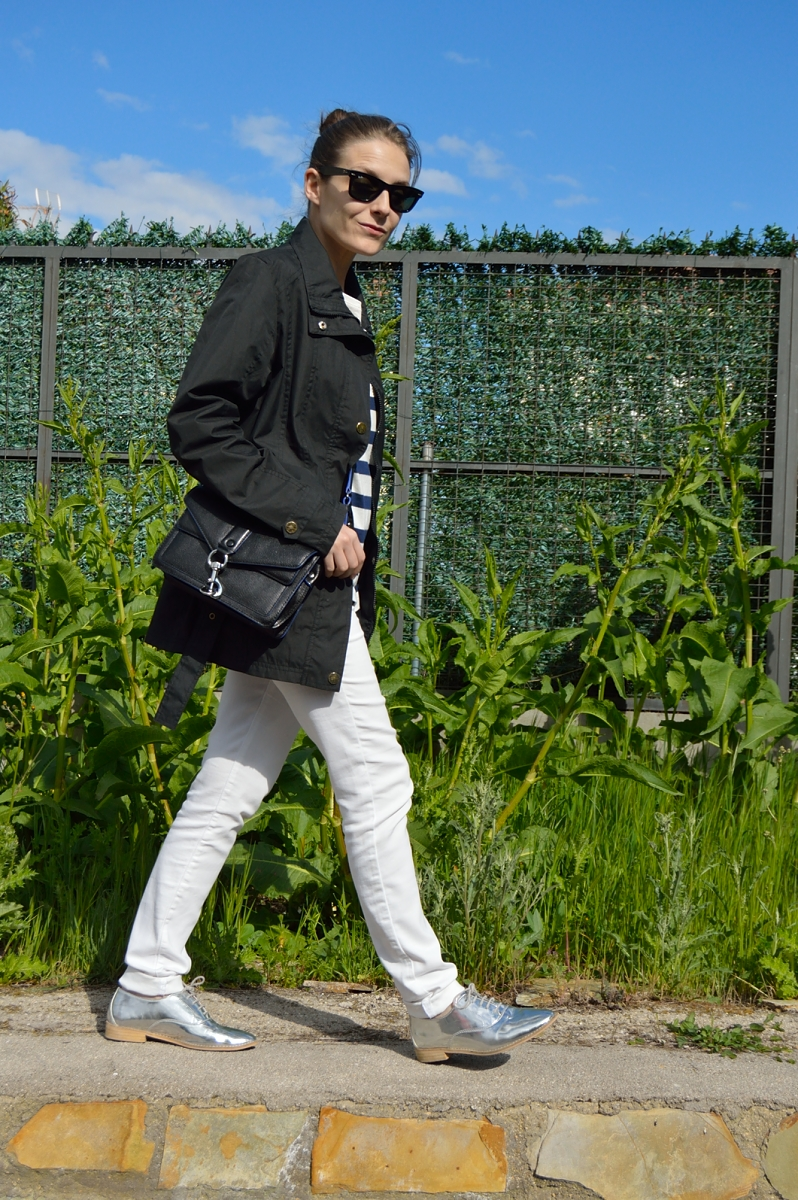 lara-vazquez-madlulablog-fashion-trends-white-look-spring