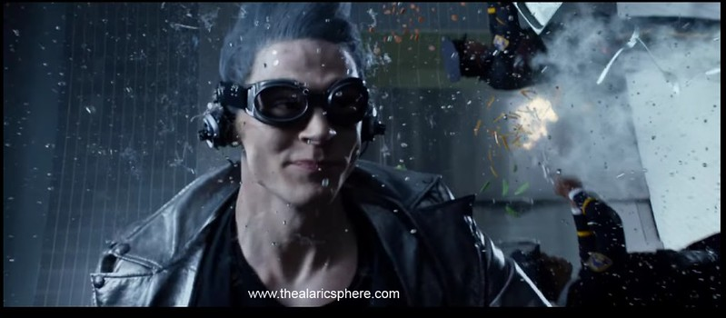 Xmen-Days-Future-Past-Quicksilver