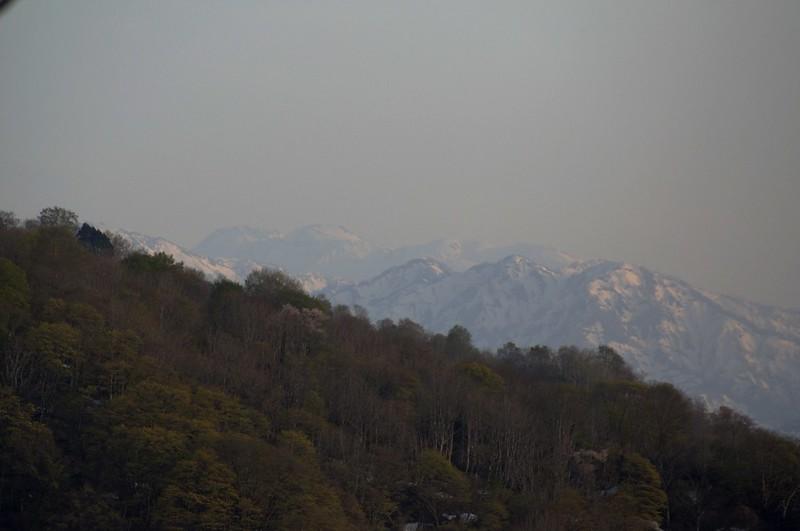 Mt, Shirahage