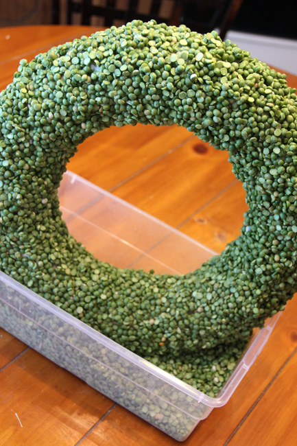 Wreath-Almost-Done
