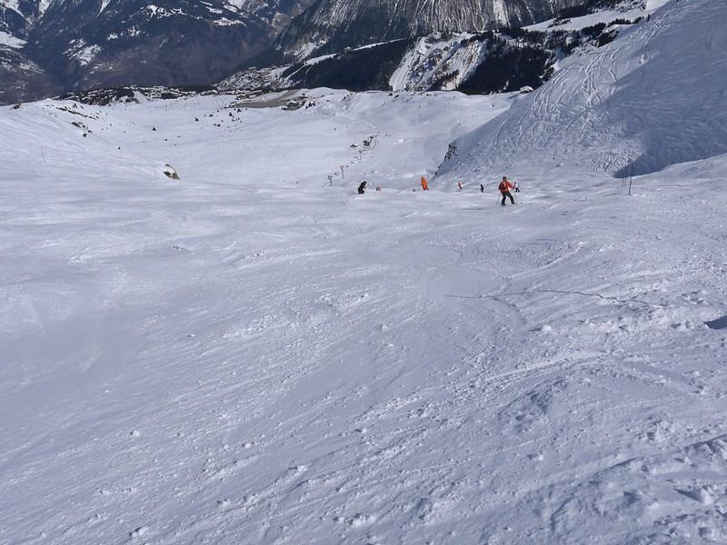 Suisses - Courchevel 14053248146_88cfb1d14a_c