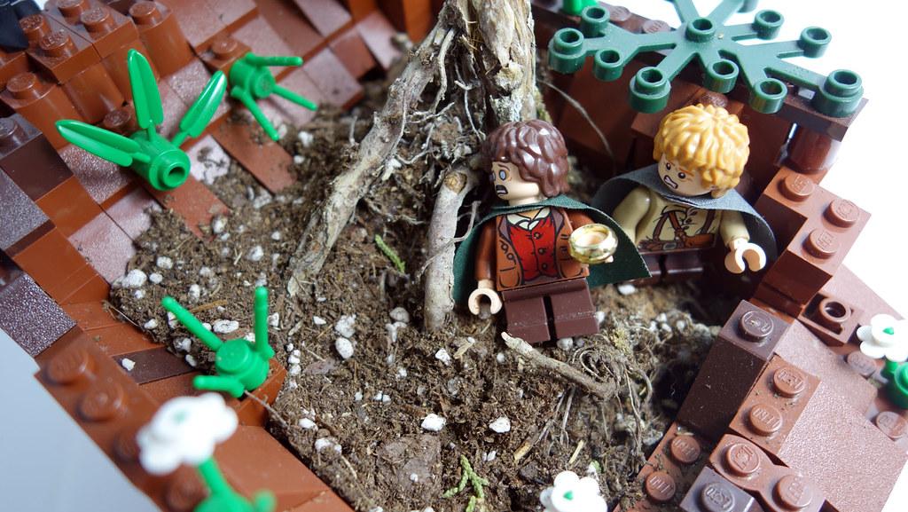LEGO ιδέες για το σπίτι 14081535675_72aa15e8ea_b