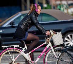 Copenhagen Bikehaven by Mellbin - Bike Cycle Bicycle - 2014 - 0275