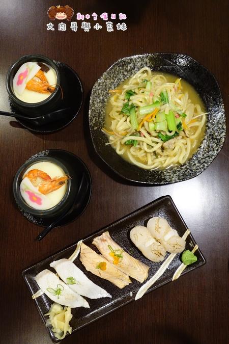 元鮨壽司 (5).JPG