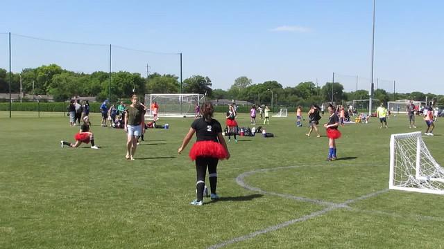 300_Teams_Soccer_Madness_Tutus_May_2016