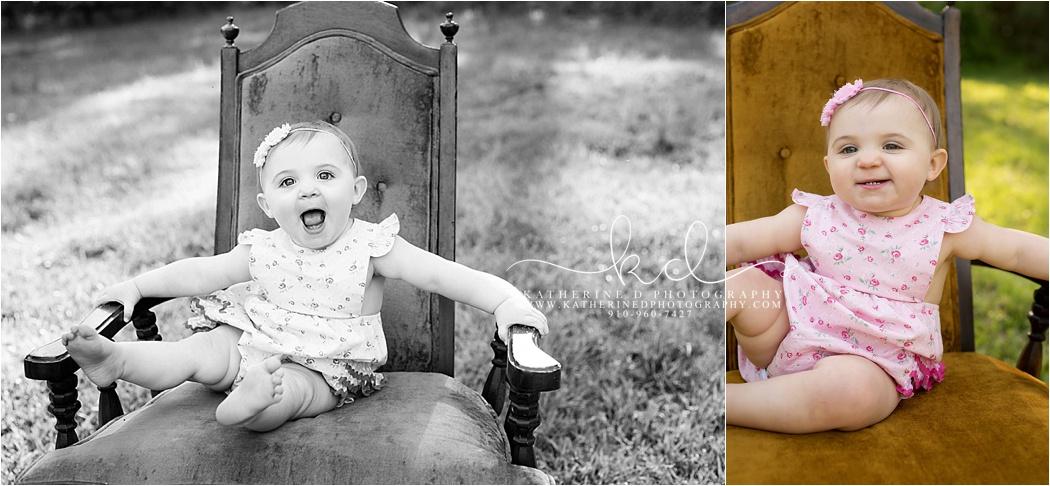 Fayetteville NC Newborn Photographer_0211