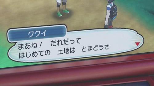 pokemon_sun-moon_6