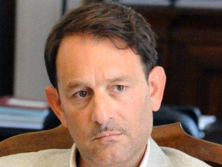 Regione Campania, annuncia dimissioni commissario per la Sanità
