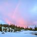 Solstice Sunrise (Explore) by Pedalhead'71