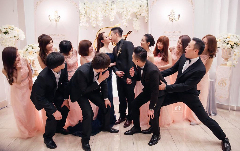 婚攝英聖-婚禮記錄-婚紗攝影-27341617902 a8f70a25a7 b