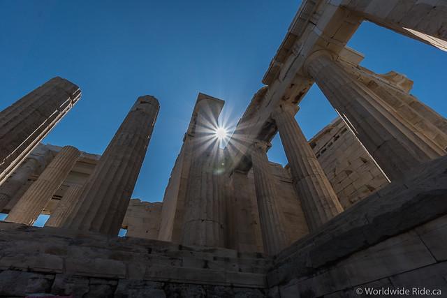 Athens-26