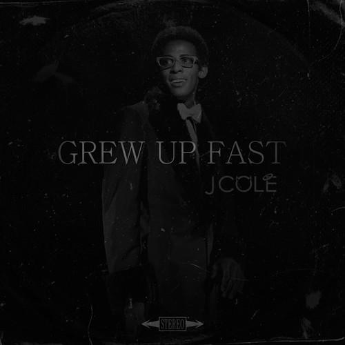 jcole-grew-up-fast