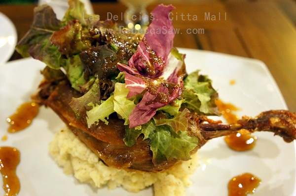 las delicias - citta mall-4