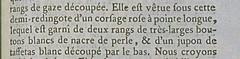 corsage02 Juillet87Mag