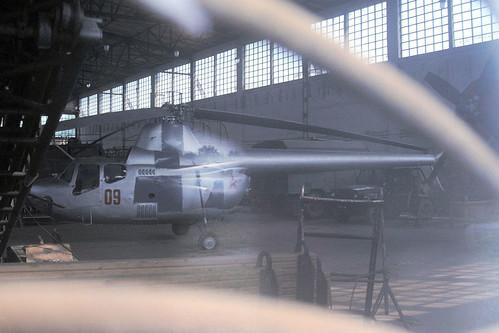 09r Mi-1
