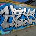 Graffiti's - 029