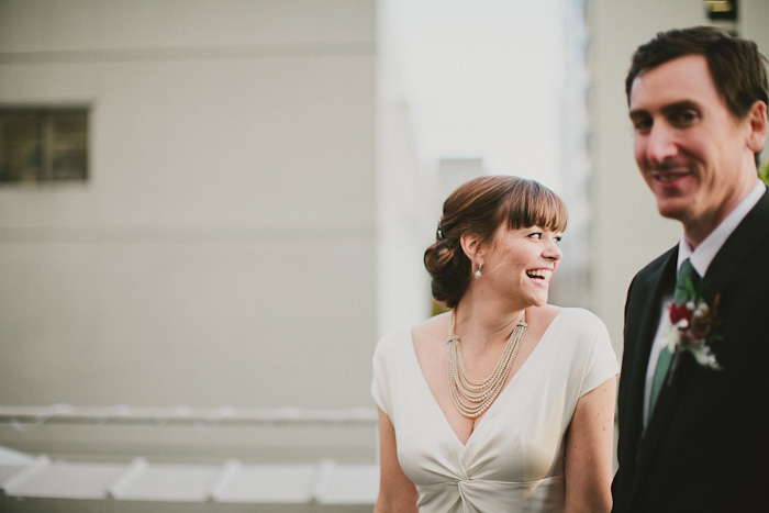 Kelsey-John-Wedding-Web-137