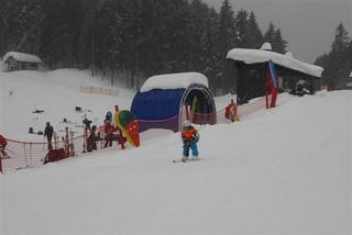 Skikurs Schladming 2012 (83)